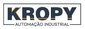 Kropy Logo